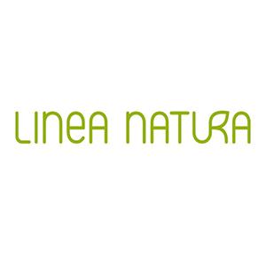 Komfortable betten - Linea natura garderobe ...